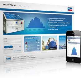 Solar Monitors For Austin Tx Hesolar