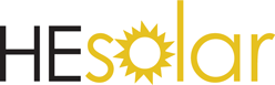 HE Solar LLC : Austin Solar Panels and Energy Storage